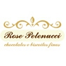 Rose_penucci