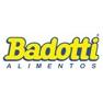 badotti-alimentos