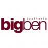 big-ben