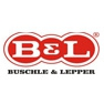 buschle_lepper