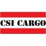 csi-cargo