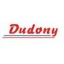 dudony