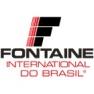 fontaine-international