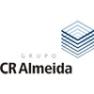 grupo-cr-almeida-2