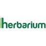 herbarium_0