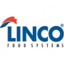 linco-food-system