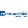 metropolitana-logo
