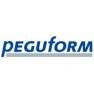 peguform