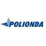 polionda_0