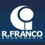 r-franco
