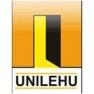 unilehu_0