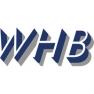 whb_0